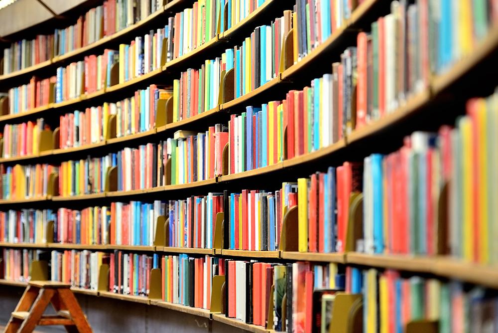 1506610306-libraries.jpg