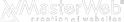 Masterweb LLC